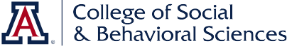 College of Social and Behavioral Sciences